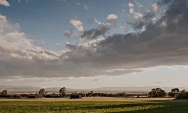 Gallatin Valley Land Trust (GVLT)   Bozeman Luxury Real Estate