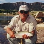 Fly-Fishing-Bozeman-Luxury-Real-Estate