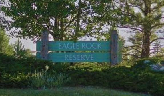 Eagle Rock Reserve | Bozeman Luxury Real Estate