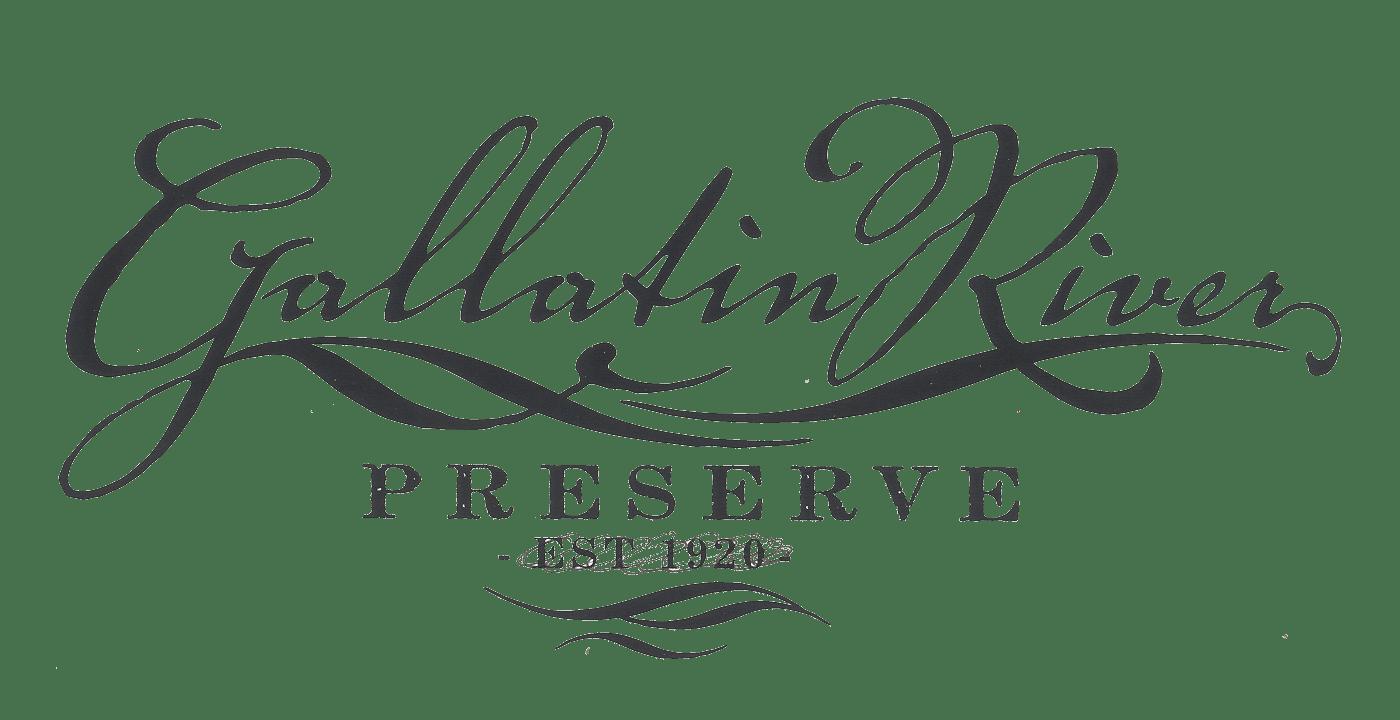 Gallatin River Preserve | Bozeman Luxury Real Estate | SU Platinum Properties