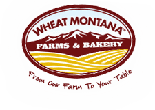 Wheat Montana | Bozeman Luxury Real Estate