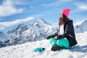 Bozeman, Montana, Real Estate, Luxury, Yoga
