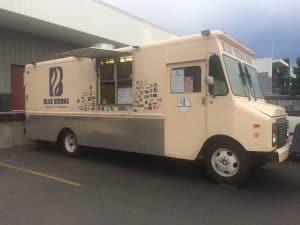 Bozeman Food Trucks 4