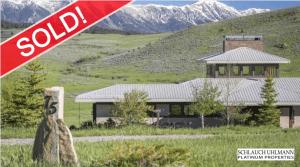 Sold Bozeman Real Estate 2