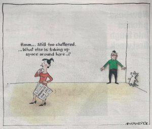 Herald-Cartoon